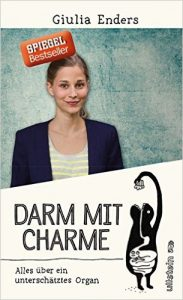 darm-mit-charme