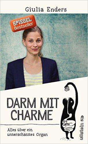 Probleme beim Stuhlgang - Darm mit Charme
