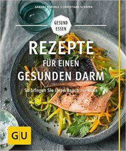 rezepte-fuer-einen-gesunden-darm