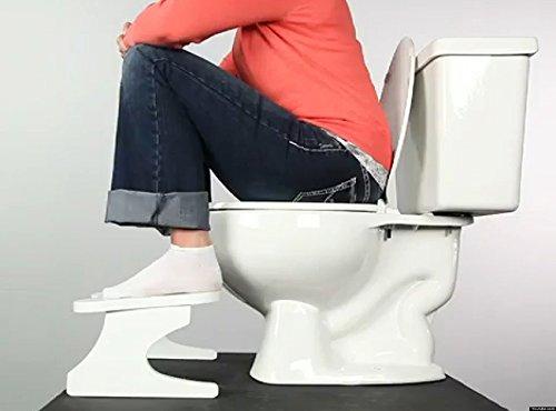 www.toilettenhocker-kaufen.de